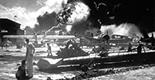 日本偷袭珍珠港