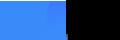杭州361黄金网 浙江361个重大项目集中开工,总投资5823亿元; 总计361个、总投资5823亿元的浙江省重大项目17日在杭州集中举办开工典礼。浙江优化投资偏向进一步明白,本次集中开工的重大项目凸起打造微弱活泼增进